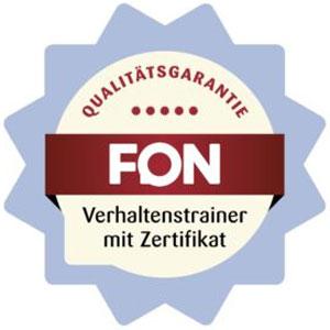 Ausbildung zum Verhaltenstrainer mit Zertifikat