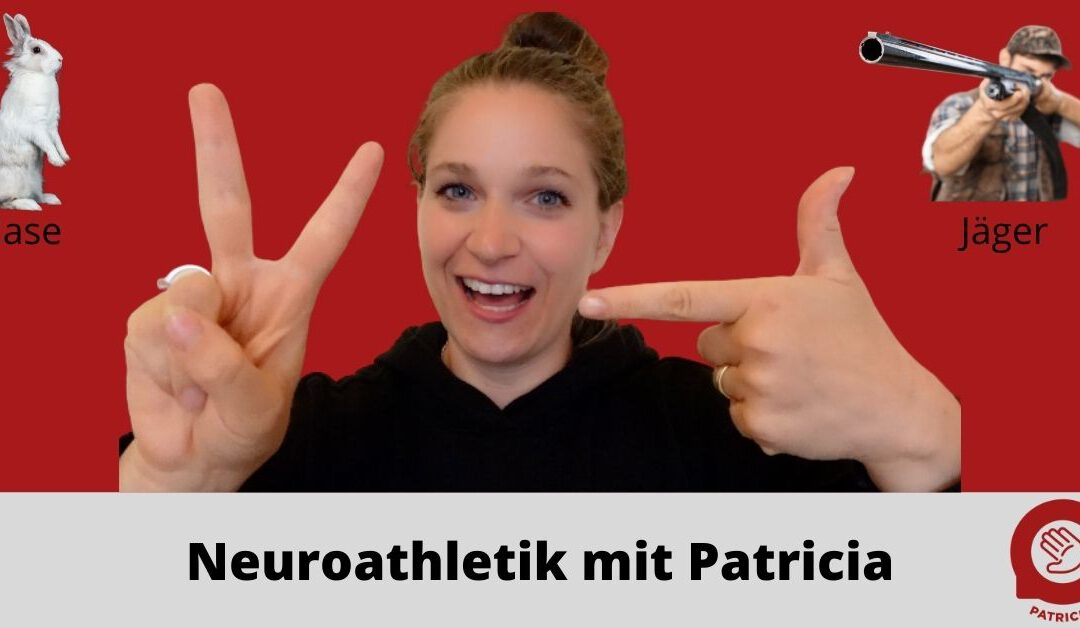 Neuroathletik Training